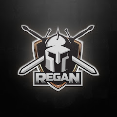 GW2 - Regan Warrior Berserker - WvW/PvP - myvideoplay com