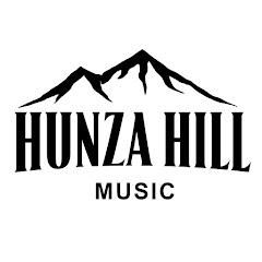 Hunza Hill Music