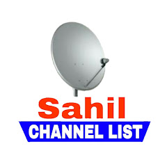Star Utsav Aa Raha hai ? DD FREE DISH - myvideoplay com