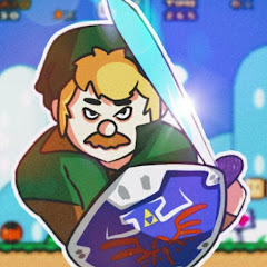 Super Mario Bros X (SMBX 1 4 4) - Goomba All Power Ups   HD