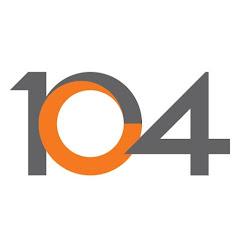 104資訊科技集團 (104人力銀行)