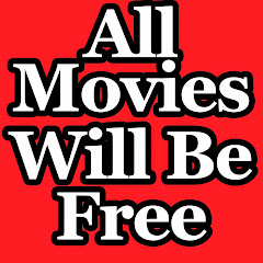 All Movies Will Be Free