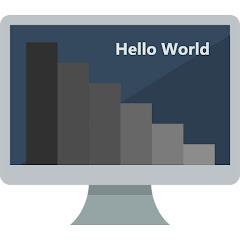 Web Scrape Wikipedia Manufacture Companies Table Into a CSV