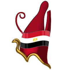 Copts United live