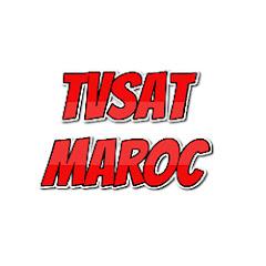 Tvsat MAROC