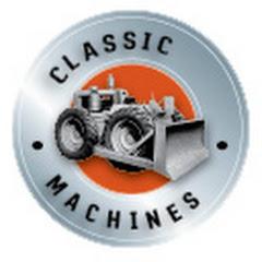 Classic Tractors: history of Caterpillar's D7 crawler