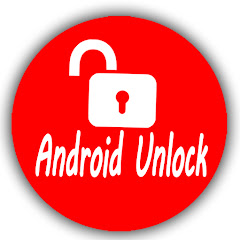 2019, Free Unlock Samsung Galaxy, All Model, Without Root, Without