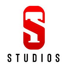 Single Track Studios