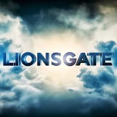 Lionsgate Movies