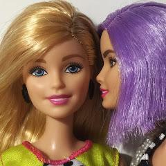 Cómo Hacer ¡cosiendoParte Para 1 Ropa Barbie tsBhrdCQx