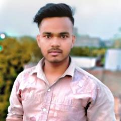 MEra ishq hai Tu Na pata tenu  (DJ song) new songs 2019