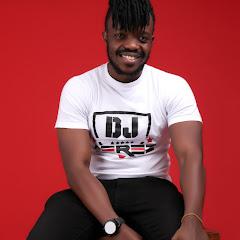2019 NEW BONGO,KENYA VIDEO MIX | DJ PEREZ FT RAYVANNY, OTILE BROWN