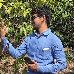 Shivoham Shivoham - Sounds Of Isha - MahaShivRatri 2018