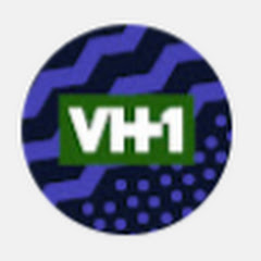 Channel - VH1