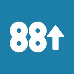 88rising