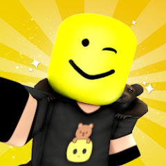 50+ ROBLOX Music Codes/ID(S) *2019* #7 - myvideoplay com Watch and
