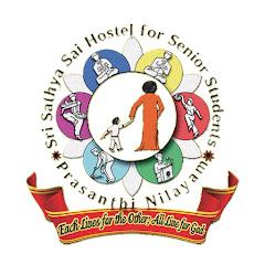 Sri Sai Surendranath | Satsang 4 Ep 19 | Miracles
