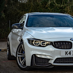 BMW 440i **MPPSK** LOUD!!!! - myvideoplay com Watch and