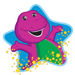 Barney - If All The Raindrops (SONG) - myvideoplay com Watch