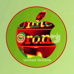 Caalaa bultumee Oromo music waltajjii Kabaja hundeeffama ODP waggaa