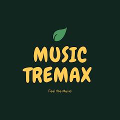 Dil Todke Mera - Sad Love Story - Sad Love Song 2019 - NEW
