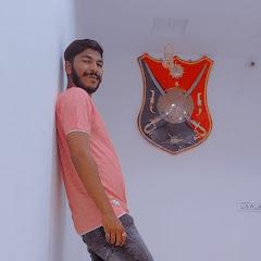 Sonu Loves Tappu nidhi bhanusali loves bhavya gandhi Taarak