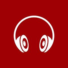 DJ KALONJE HOOD LOCKED 30 KENYAN GOSPEL MIX 2019 (Mixx Tube