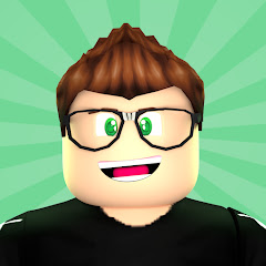 NEW* ROBLOX STRUCID UPDATE CODE (FREE PICKAXE) - myvideoplay