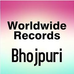 Pativarta Mehariya Chahi | BHOJPURI SONG | Dinesh Lal Yadav