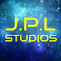 J.P.L STUDIOS