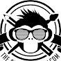 TheSketchMonkey