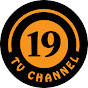 19TV Channel
