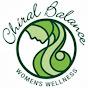 Chiral Balance