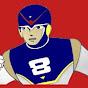 8thManDVD.com™ Cartoon Channel