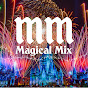 Magical Mix