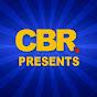CBR Presents