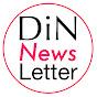 Din Newsletter