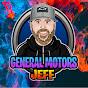General Motors Jeff