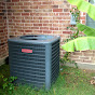 Colorado Heating And Cooling HVAC Contractors