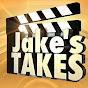 Jake's Takes